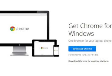 Chrome-Desktop-New