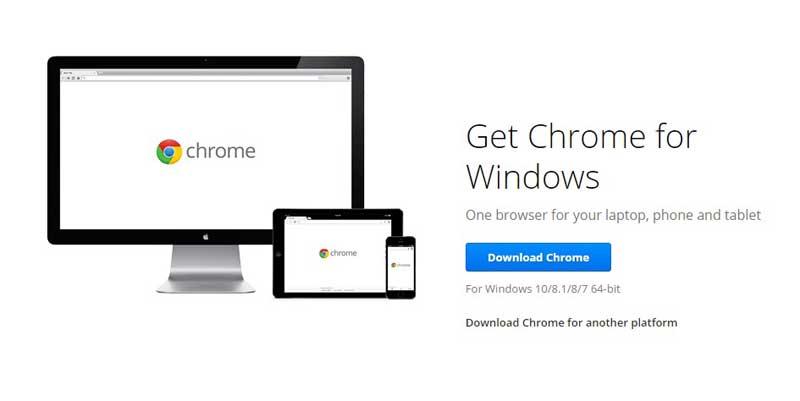 Chrome-Desktop-New