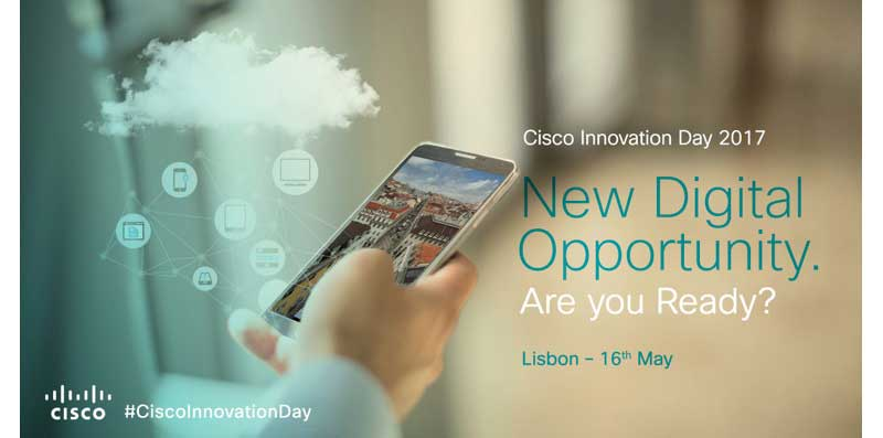 Cisco-Innovation-Day-01