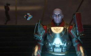 Destiny-2-New