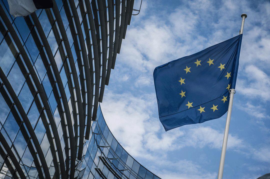 EU-Flag-01