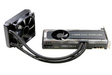 EVGA-GTX-1080-Ti-SC2-Gaming