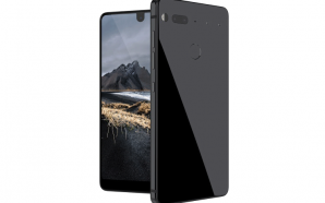 Essential-Products-Phone