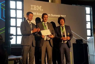 Eurotux-IBM--fotografia-pre