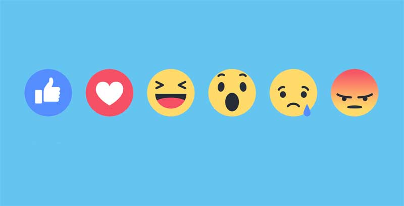 Facebook-Reactions-New-03