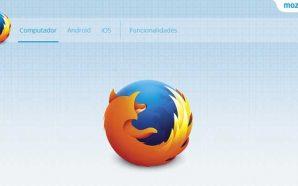 Firefox-Center-01
