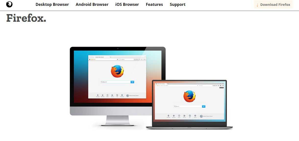 Firefox-Desktop-New