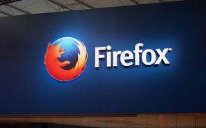 Firefox-New-Side