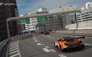 GT-Sport-New-02