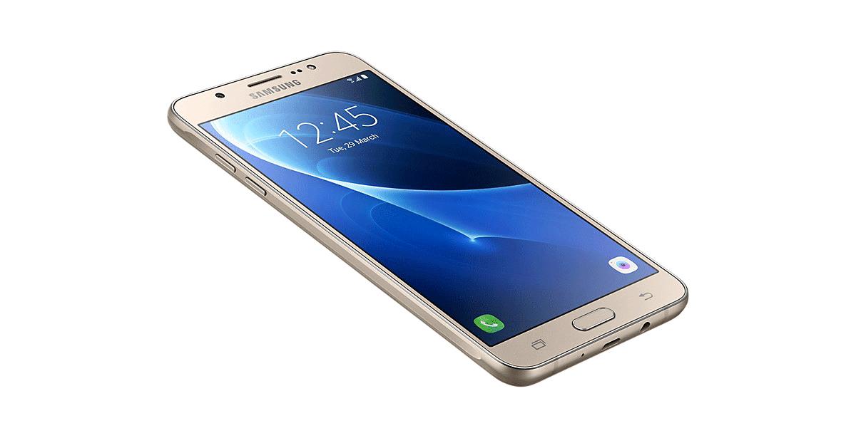 Galaxy-J7-2016-02