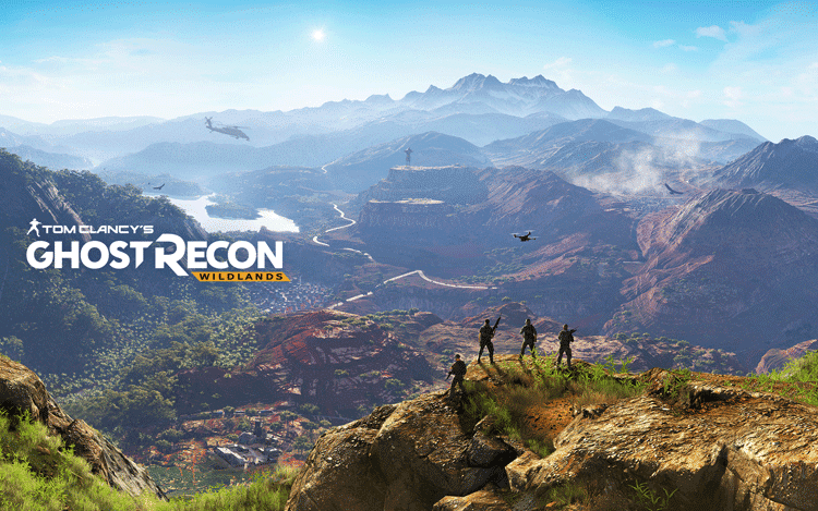 Ghost-Recon-Wildlands-01