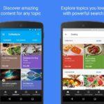 Google-Plus-Android-01