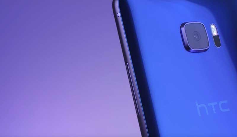HTC-Cam-01