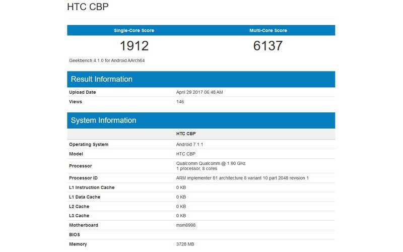 HTC-U-11-New