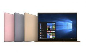 Huawei-MateBook-New