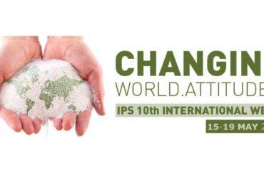 IPS-10th-International