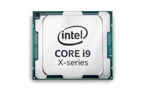 Intel-Core-X-New