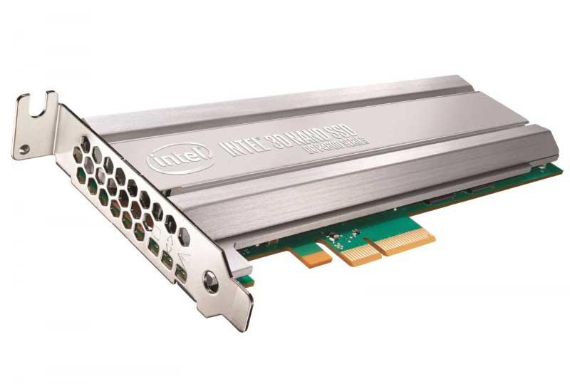 Intel-DC-P4600-01