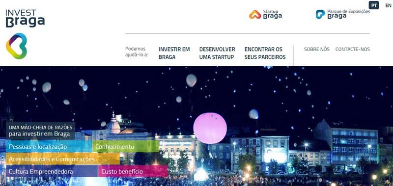 InvestBraga-01