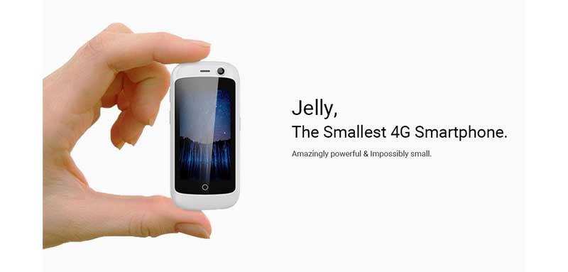 Jelly-Unihertz-02