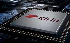 Kirin-New