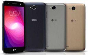 LG-X-power2-01