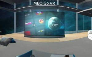 MEO-Go-VR