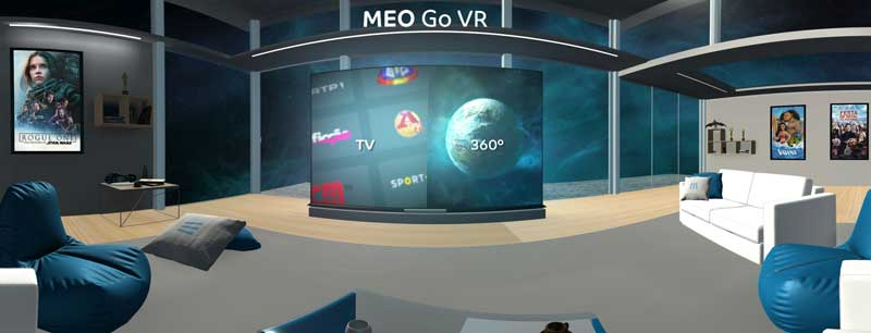MEO-Go-VR
