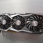 MSI-GeForce-GTX-1080-Ti-Lig