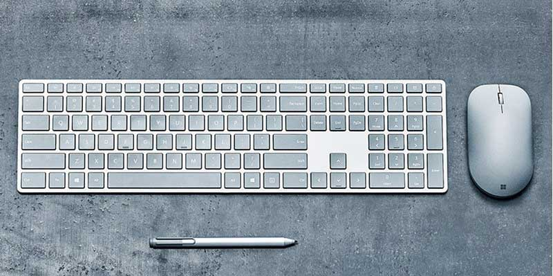 Microsoft-Keyboard-01