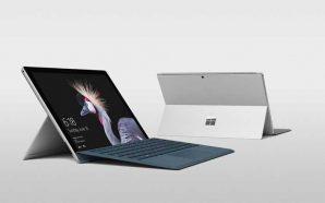 Microsoft-Surface-Pro-01