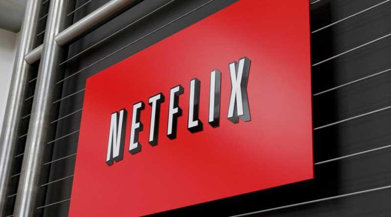 Netflix-New-02