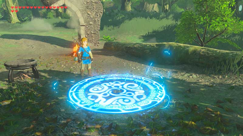New-Breath-of-the-Wild
