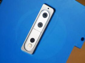 Nokia-9-New-01