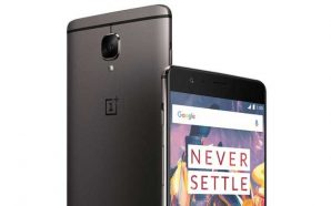 OnePlus-3t-New