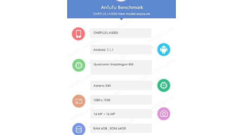 OnePlus-5-AnTuTu-01