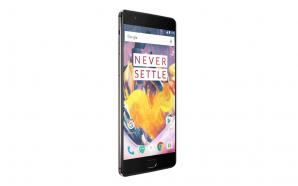 OnePlus-Phone