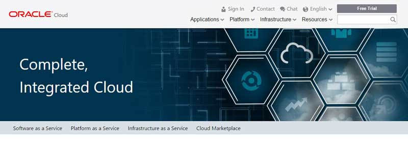Oracle-Enterprise-Cloud-Com