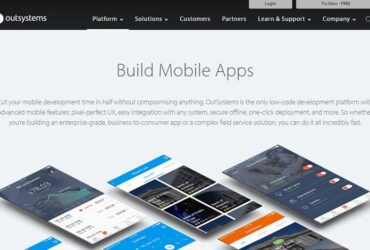 OutSystems-Apps-New