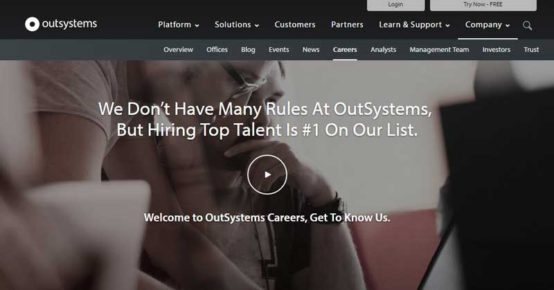 OutSystems-New-03