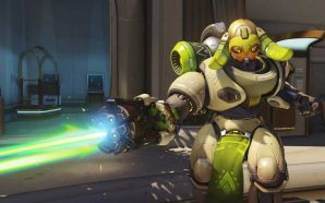 Overwatch-Orisa-New