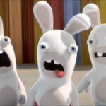 Rabbids-New