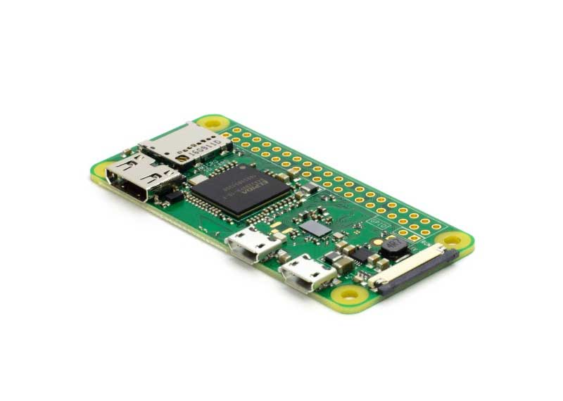Raspberry-Pi-Zero-W-New