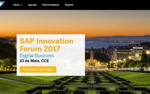 SAP-Innovation-Forum-New