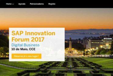 SAP-Innovation-Forum-New