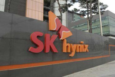 SK-Hynix-Wall