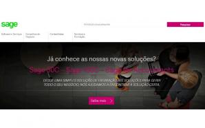 Sage-Portugal-01