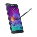 Samsung-Galaxy-Note-4-New