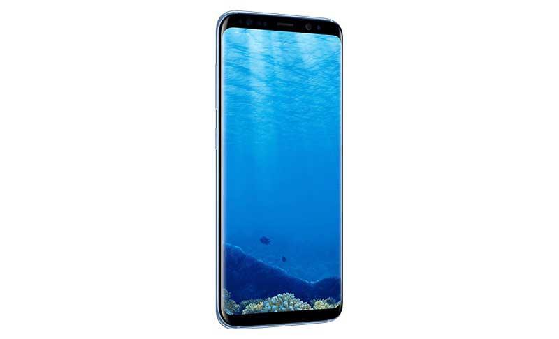Samsung-Galaxy-S8-Side