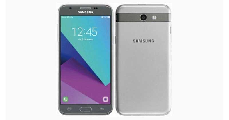 Samsung-Galaxy-Wide-2-01